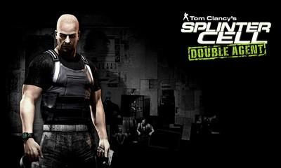 Splinter Cell - Double Agent-feat.jpg