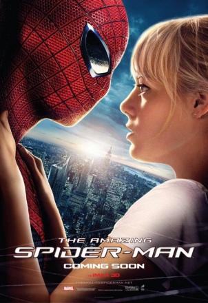 The-Amazing-Spiderman-Spidey-Gwen.jpg