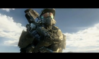 halo_3-campaign-gameplay_feat.jpg