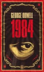 poster_1984_featjpg.jpg