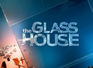 the glass house abc.jpg