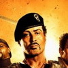 New Clip Released From 'Expendables 2′