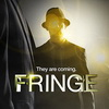 FOX's 'Fringe' Shut Down Due To Medical Issues