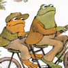 Cory Edwards Tapped To Direct Jim Henson Adaptation Of 'Frog And Toad'