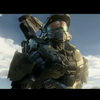 E3 2012 - Halo 4: Campaign Gameplay Video Released