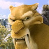 New Trailer Released For 'Ice Age 4: Continental Drift'