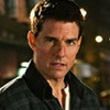 First Trailer of Tom Cruise In 'Jack Reacher' (In Russian)