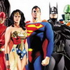 DC's 'Justice League' Movie Has A New Writer!