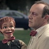 """The Ventriloquist"" - A Short Film Starring Kevin Spacey"