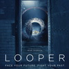 'Looper'- New International Trailer and Viral Site Launched