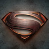 New Promotional Image Released For 'Superman: Man Of Steel'