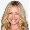 Portia De Rossi Signs On To Munsters Reboot