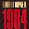 George Orwell's 1984 Coming To The Big Screen