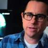 J.J. Abrams Sneaks Klingon Screenshot Into MTV Movie Awards - Hint About Star Trek 2?