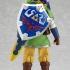 Figma-Link-Zelda-Skyward-Sword-02.jpg