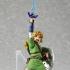 Figma-Link-Zelda-Skyward-Sword-03.jpg