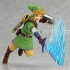 Figma-Link-Zelda-Skyward-Sword-04.jpg