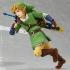 Figma-Link-Zelda-Skyward-Sword-05.jpg