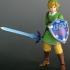 Figma-Link-Zelda-Skyward-Sword-08.jpg