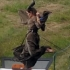 Maleficent_Set_14.jpg