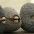 stone_sculptures_1.jpg