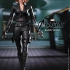 Hot Toys - The Avengers - Black Widow Limited Edition Collectible Figurine_PR1.jpg