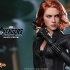 Hot Toys - The Avengers - Black Widow Limited Edition Collectible Figurine_PR10.jpg