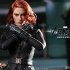Hot Toys - The Avengers - Black Widow Limited Edition Collectible Figurine_PR11.jpg