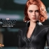 Hot Toys - The Avengers - Black Widow Limited Edition Collectible Figurine_PR12.jpg