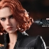 Hot Toys - The Avengers - Black Widow Limited Edition Collectible Figurine_PR13.jpg