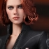 Hot Toys - The Avengers - Black Widow Limited Edition Collectible Figurine_PR14.jpg