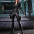 Hot Toys - The Avengers - Black Widow Limited Edition Collectible Figurine_PR2.jpg