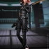 Hot Toys - The Avengers - Black Widow Limited Edition Collectible Figurine_PR3.jpg