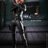 Hot Toys - The Avengers - Black Widow Limited Edition Collectible Figurine_PR4.jpg