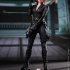 Hot Toys - The Avengers - Black Widow Limited Edition Collectible Figurine_PR5.jpg