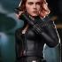Hot Toys - The Avengers - Black Widow Limited Edition Collectible Figurine_PR9.jpg