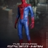 Hot Toys - The Amazing Spider-Man - Spider-Man Limited Edition Collectible Figurine_PR1.jpg