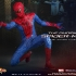 Hot Toys - The Amazing Spider-Man - Spider-Man Limited Edition Collectible Figurine_PR10.jpg