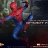 Hot Toys - The Amazing Spider-Man - Spider-Man Limited Edition Collectible Figurine_PR11.jpg