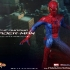 Hot Toys - The Amazing Spider-Man - Spider-Man Limited Edition Collectible Figurine_PR12.jpg