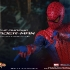 Hot Toys - The Amazing Spider-Man - Spider-Man Limited Edition Collectible Figurine_PR13.jpg