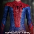 Hot Toys - The Amazing Spider-Man - Spider-Man Limited Edition Collectible Figurine_PR14.jpg