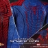 Hot Toys - The Amazing Spider-Man - Spider-Man Limited Edition Collectible Figurine_PR15.jpg