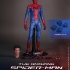 Hot Toys - The Amazing Spider-Man - Spider-Man Limited Edition Collectible Figurine_PR16.jpg