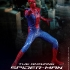 Hot Toys - The Amazing Spider-Man - Spider-Man Limited Edition Collectible Figurine_PR2.jpg