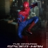 Hot Toys - The Amazing Spider-Man - Spider-Man Limited Edition Collectible Figurine_PR3.jpg