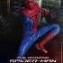 Hot Toys - The Amazing Spider-Man - Spider-Man Limited Edition Collectible Figurine_PR4.jpg