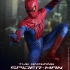Hot Toys - The Amazing Spider-Man - Spider-Man Limited Edition Collectible Figurine_PR5.jpg