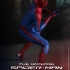 Hot Toys - The Amazing Spider-Man - Spider-Man Limited Edition Collectible Figurine_PR6.jpg
