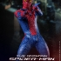Hot Toys - The Amazing Spider-Man - Spider-Man Limited Edition Collectible Figurine_PR7.jpg